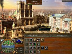 Musiques par genre - Les jeux de stratégie/simulation
