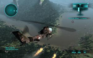 Air Conflicts : Vietnam annoncé