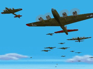 Pearl Harbor reconstitué