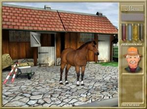 Alexandra Ledermann Equitation Passion