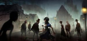 A la recherche de la meilleure cosplayeuse Alice