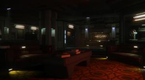 Alien Isolation : Le premier DLC la semaine prochaine