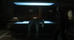 Le premier DLC d'Alien : Isolation s'illustre
