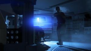 Alien : Isolation - E3 2014