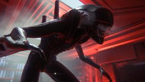 Alien : Isolation aura droit à son season pass