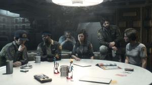 Alien : Isolation dévoile ses bonus de précommande