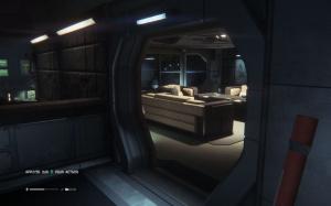 Epic Games Store - Alien : Isolation est offert sur l'Epic Games Store