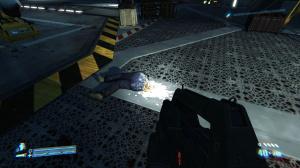 Alien Colonial Marines : le PDG de Gearbox ne regrette rien