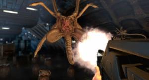 Aliens Colonial Marines : Un mode Horde en téléchargement