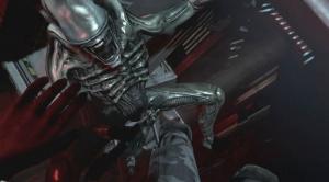 Un patch pour Aliens Colonial Marines