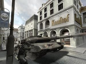 Images de Alliance of Valiant Arms