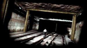 Alone In The Dark : Near Death Investigation sort de l'ombre