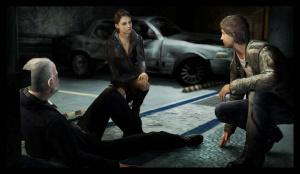 Alone In The Dark PC : des bonus pour la version téléchargeable