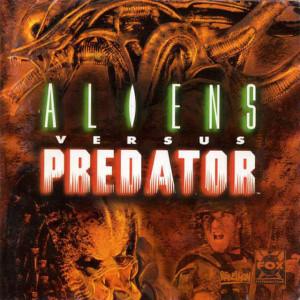Aliens versus Predator sur PC