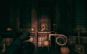 Epic Games Store - Amnesia : A Machine for Pigs et Kingdom New Lands seront gratuits la semaine prochaine