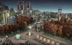 Une édition complète pour Anno 2070