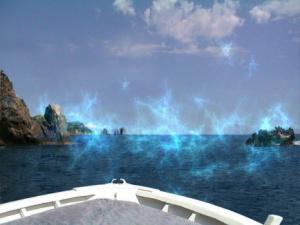 Anacapri : The Dream, c'est pas fini