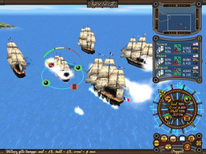 Site Age Of Sail 2