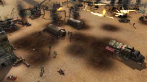 BlueGiant Interactive annonce APOX