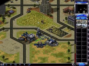 Command And Conquer : Alerte Rouge 2 La Revanche De Yuri