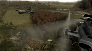 ArmA 2 - GC 2008
