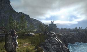 La première extension de Gothic 4 annoncée