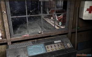 Solution Complète : Chapitre 3: 20 octobre 2009 - Parc d'attraction