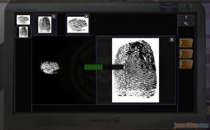 Solution Complète : Chapitre 6: 23 octobre 2009 – FBI, Bronx, New York