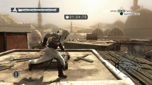 Assassin's Creed PC : images et infos