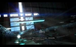 Assassin's Creed : Brotherhood : Sur les traces d'Ezio