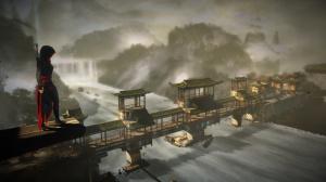 Le season pass d'Assassin's Creed Unity nous transporte de Saint-Denis en Chine