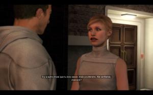 Assassin's Creed II : Ubisoft dédommage les joueurs PC