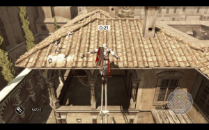 Assassin's Creed II : Un bijou vidéoludique