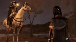 Edito- DLC : Privilégions la continuité scénaristique à l'originalité