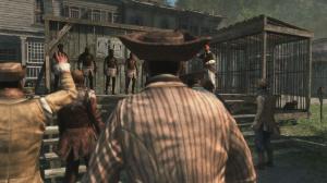 Assassin's Creed 4 : Black Flag - Le Prix de la Liberté