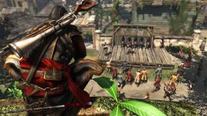 Assassin's Creed 4 : Le Prix de la Liberté devient un stand-alone sur PC, PS4 et PS3