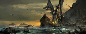 Encore quelques images pour Assassin's Creed IV : Black Flag