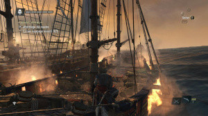 Assassin's Creed 4 : Black Flag