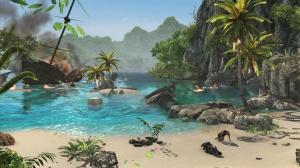 Assassin's Creed IV : Black Flag : Quelle version d'Assassin's Creed 4 est la plus belle ?