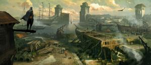 Assassin's Creed Revelations : Sur les traces d'Altaïr