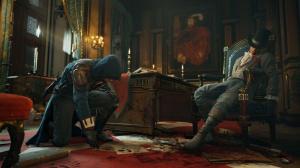 Assassin's Creed Unity: En quête de réalisme