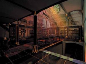 Atlantis : Secrets d'un Monde Oublié