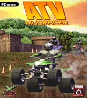ATV Mudracer sur PC