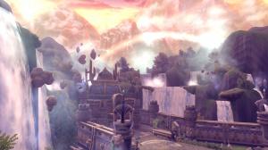 Du contenu à venir pour Aura Kingdom
