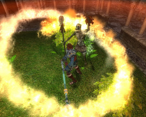 Images : Avencast : Rise Of The Mage