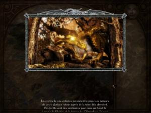 Age Of Wonders : Shadow Magic