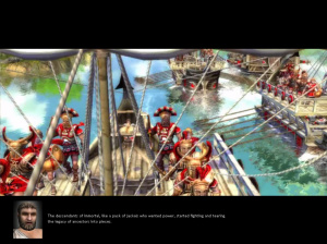 Images : Ancient Wars Sparta - The Fate Of Hellas