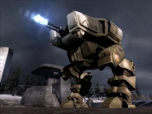 demo jouable battlefield 2142