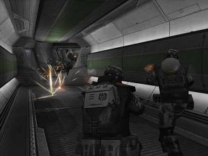 Une édition collector pour Battlefield 2142