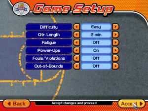 Lu0027avis De Jeuxvideo.com
